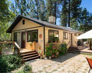 7879  Texas Canyon Road, Placerville image