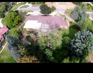 2188 E Pheasant Way S, Holladay image