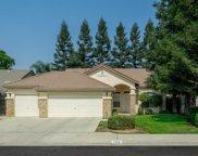 2868 E Shea, Fresno image