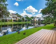 8765 Lateen Ln Unit 102, Fort Myers image