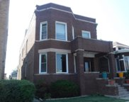 8044 South Ada Street, Chicago image