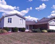 17651 BRENTWOOD, Riverview image
