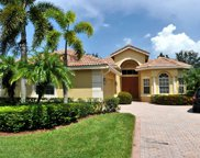 9139 Pumpkin Ridge, Port Saint Lucie image