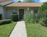 10820 43rd Street N Unit 903, Clearwater image
