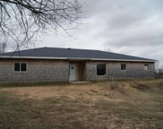 10510 Berridge Road, Lakeview image