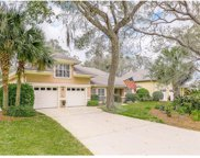 1831 ATLANTIC PLACE, Fernandina Beach image