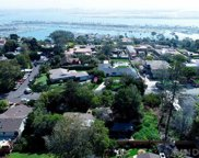 630 Gage Dr Unit #/170, Point Loma (Pt Loma) image