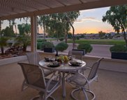 3770 N 150th Drive, Goodyear image