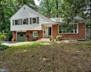 913 Edwards Dr  Drive, Springfield image