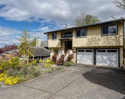 3419 Connelly Ave, Bellingham image
