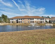 700 Pickering Dr. Unit 101, Murrells Inlet image