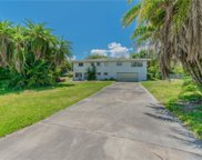 1539 Rosewood Street, Clearwater image