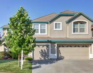 9664  Nature Trail way, Elk Grove image