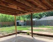 5400 Wheaton Drive, Fort Worth image