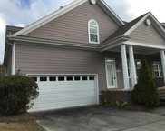 7505 Promontory Court, Wilmington image