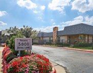 10747 Park Village Place Unit D, Dallas image