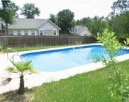 1824 Kingstree Dr, Cantonment image