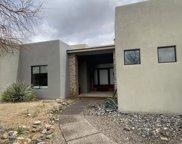 28907 N 136th Street, Scottsdale image