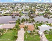 409 Nautilus Drive, Satellite Beach image