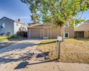 9621 W 105th Avenue, Westminster image