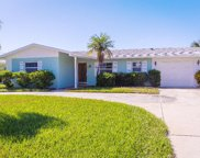 321 Harbor Drive, Indian Rocks Beach image