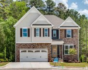 1652 Pantego Trail Unit #LO52 Indian Wells., Cary image