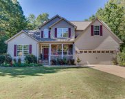 119 Lake Robinson Pointe, Greer image
