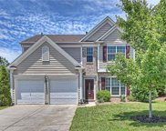 8300  Cutters Spring Drive, Waxhaw image