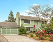 623 Harvest Rd, Bothell image