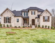 1853 Pageantry Circle #106, Brentwood image