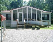 486 Cooper Hollow, Tellico Plains image