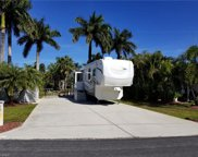 5861 Maplewood CT, Fort Myers image