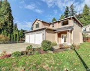 18625 134th Place NE, Woodinville image