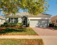 2992 Pinnacle Court, Clermont image