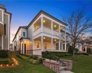 737 S Coppell Road, Coppell image