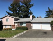 2616 SW 349th Place, Federal Way image