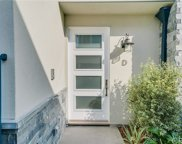 111 Vista Del Mar Unit #D, Redondo Beach image
