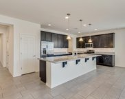 10011 W Foothill Drive, Peoria image