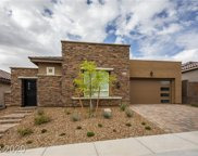 3372 Aultmore Lane, Henderson image