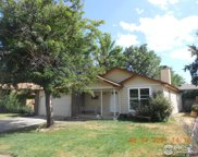 2225 Coventry Ct, Fort Collins image