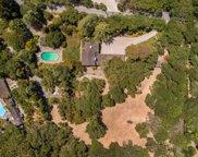 484 Moore Rd, Woodside image