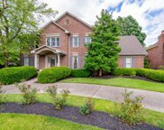 10419 Black Iron Rd, Louisville image