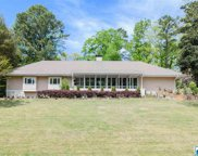 3844 Valley Head Rd, Mountain Brook image