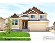 2012 Thundercloud Dr, Windsor image