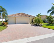13440 Palmetto Grove DR, Fort Myers image