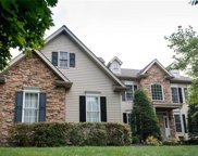 1429 VALLEY VIEW, Upper Macungie Township image