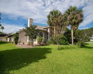 628 Chatas Court, Lake Mary image
