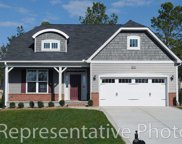 3016 Honey Clover Ct., Longs image