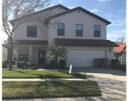 414 Summer Place Loop, Clermont image