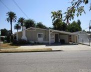 119 S Greenwood Avenue, Pasadena image